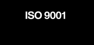 ISO-9001-e1405103175685