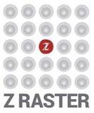 z-raster-249x300